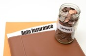 10 Ways to Reduce Your Auto Insurance Rate