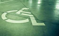 Is long term disability insurance worth it?