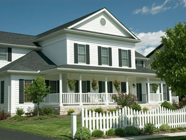 Breaking Down Your Homeowner's Insurance Policy, from Coverage A to E
