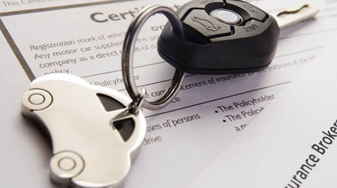 Car insurance rates can vary significantly across states. Find out which five states have the most affordable car insurance and the reasons...