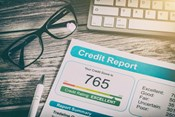How Your Credit Score Affects Your Insurance Rates
