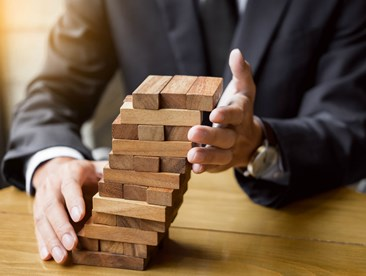 Essential business liability policies