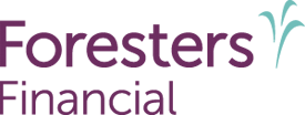foresters Company logo
