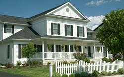 Breaking Down Your Homeowner's Insurance Policy, from Coverage A to Coverage E