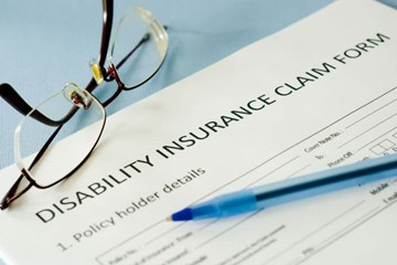 12 Disability Benefit Riders to Improve Your Coverage