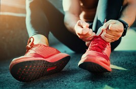Can using a fitness tracker lower your health insurance premiums?