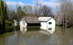 The Seas Are Rising - Do You Need Flood Insurance?