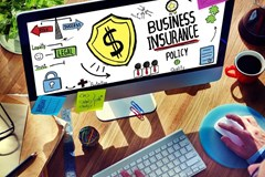 6 Types of Insurance All Businesses Should Have