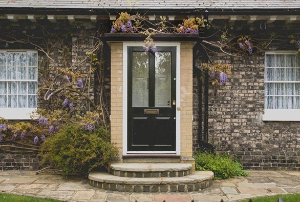 Choosing the Right Kind of Mortgage