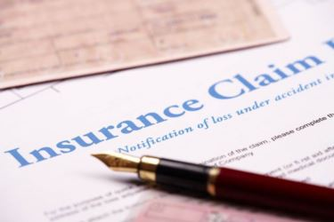 CLUE Yourself In: How Your Claims History Informs Your Insurance Future