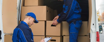 Freight insurance might be the right choice for your company