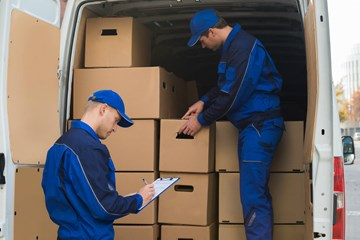 What You Need to Know About Insuring Freight