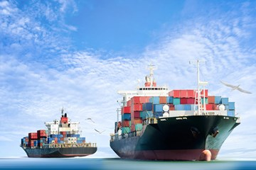 Commercial Marine Insurance 101: How the Oldest Insurance Works Today