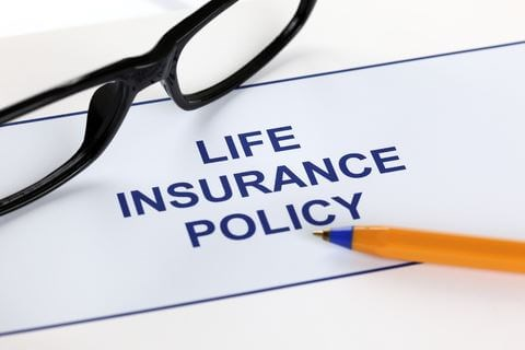 Do You Need an Endowment Insurance Policy?