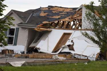 Hazard Insurance: Is Your Home Protected?