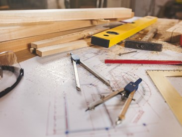 Home improvements that will cost you in insurance