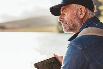 How Annuities Can Help You Plan the Rest of Your Life