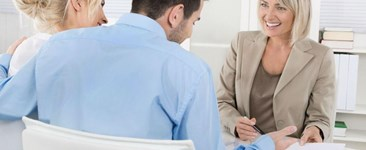 Insurance Agents: What's the Point?