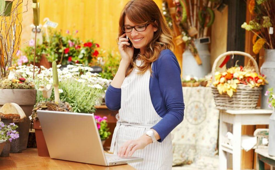 Back to the Basics: The Key Components of Your Business Insurance Policy