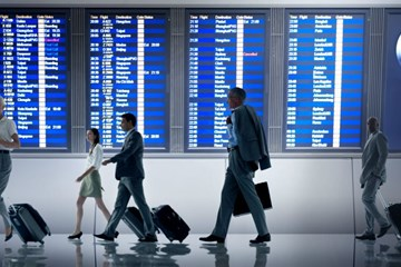 6 Things You Should Know About Travel Insurance