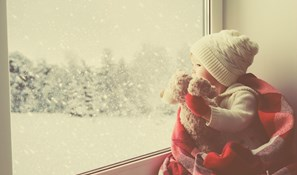 5 Winter Home Insurance Tips Everyone Should Know