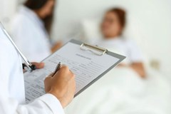 Medical Concierge and Insurance Broker: What's the difference?
