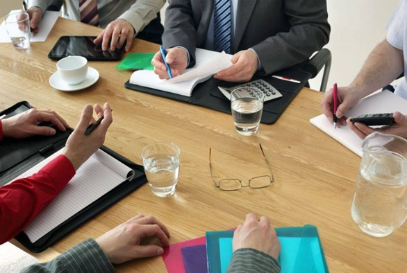 A Guide to Group Health Insurance for Small Business Owners