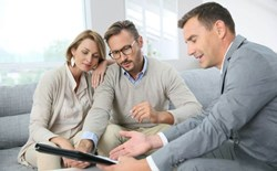 Back to the Basics: The Key Components of Your Insurance Policy