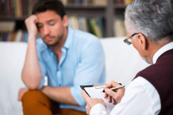 How to Make Sure Your Insurance Will Cover Mental Health Services