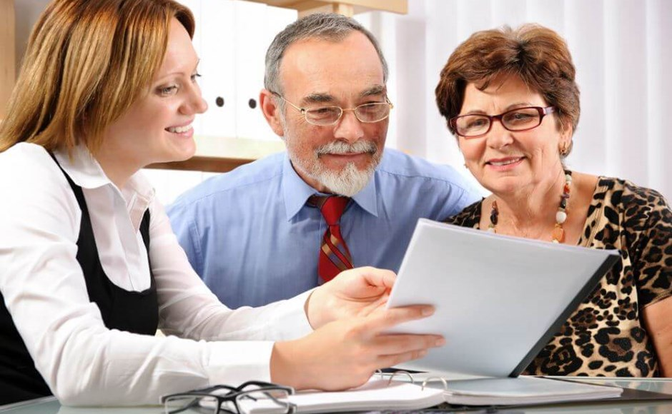 5 Questions to Ask Before Choosing an Insurance Agent