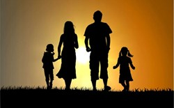Everything You Need to Know Before Choosing a Life Insurance Policy