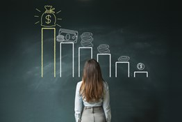 What is the top paying insurance industry job?
