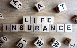 An In-Depth Look at Universal Life Insurance