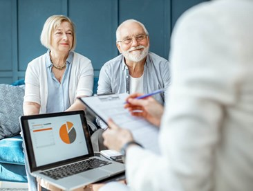 Retirement: Here's How Your Insurance Needs Will Change