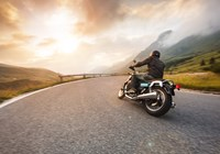 What You Need to Know About Motorcycle Insurance