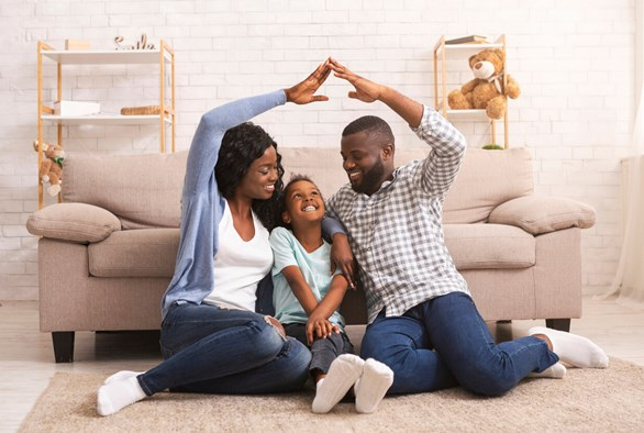 How Much Homeowner's Insurance Do I Need?