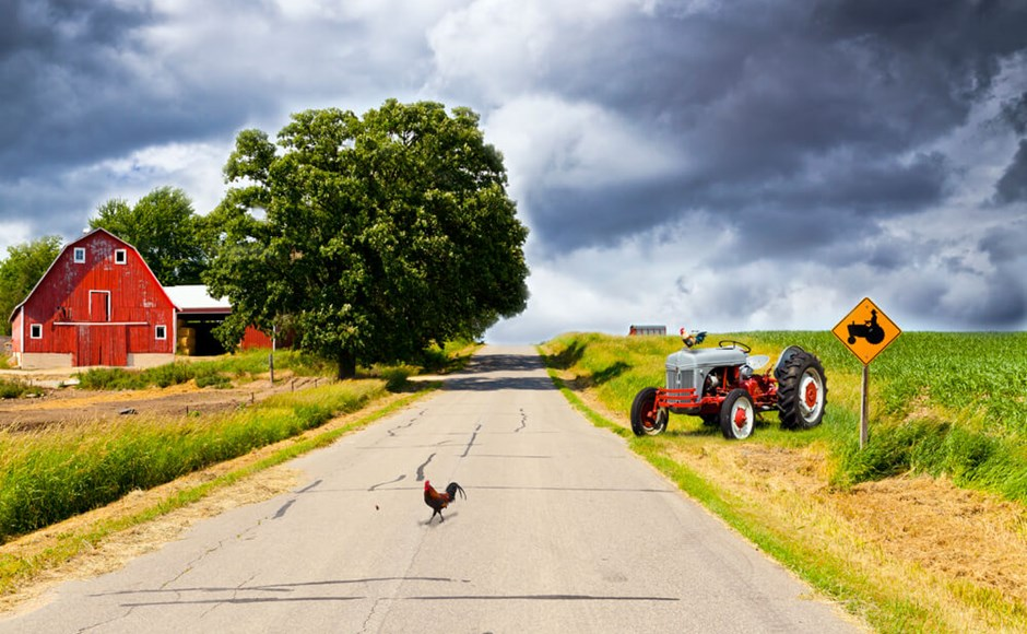 Farm Insurance: 9 Essential Policies to Know