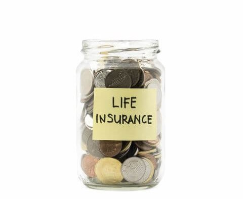 Is Life Insurance With Return of Premium Right for You?