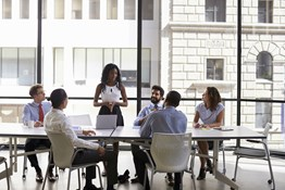 Does my business need key person insurance?