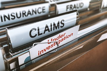 Public Adjusters: Your Insurance Superheroes, or Unnecessary Expense?