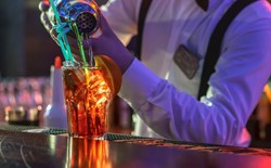 Why you might need liquor liability insurance