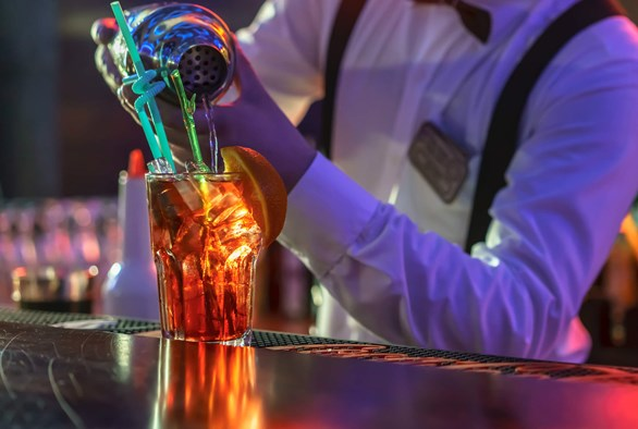 Liquor Liability Insurance: Do You Need It?