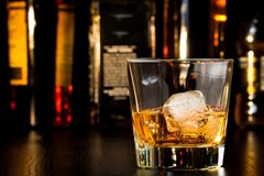 Do you need liquor liability insurance?