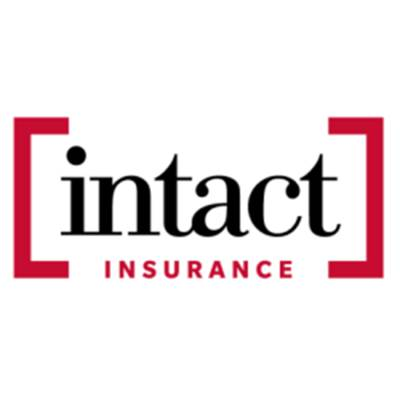 Profile Picture of Intact Insurance