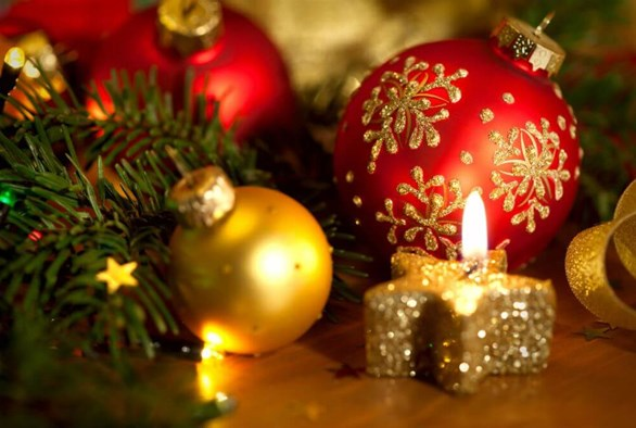 9 Holiday Insurance Risks to Keep in Mind