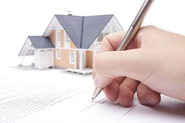 Is Mortgage Critical Illness Insurance Right for You?