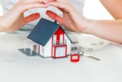Back to the Basics: The Key Components of Your Home Insurance Policy