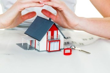 9 Key Homeowners Insurance Terms You Should Know
