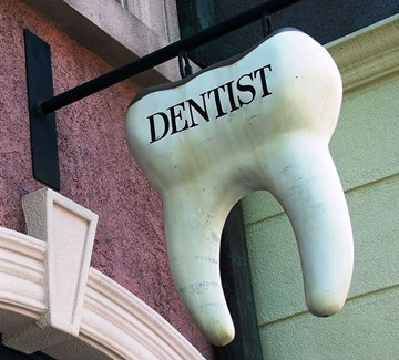 6 Key Things to Know About Dental Insurance