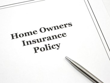 Can my insurance company cancel my homeowners policy after I file three claims?